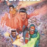 Psi-Lords #7 (Cover B – Ryp)