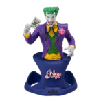 Batman The Joker Bust DC Comics Resin Paperweight – Free Shipping