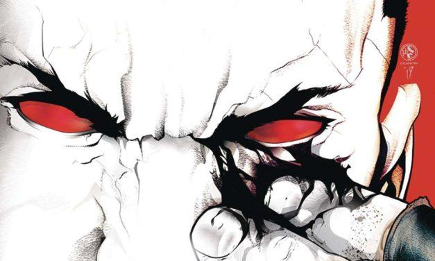 Bloodshot #5 (Cover C – Colapietro)