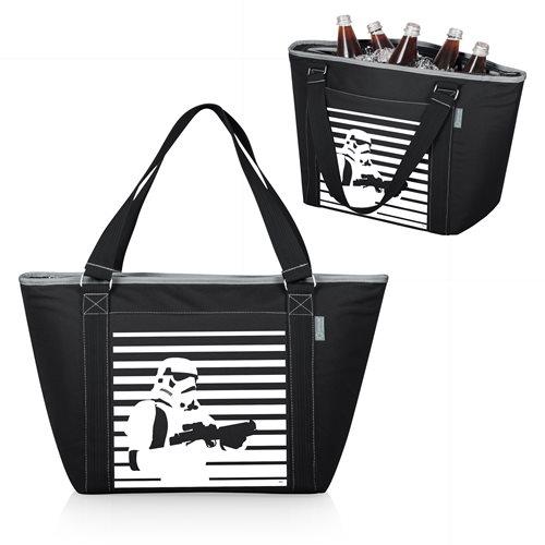 Star Wars Storm Trooper Topanga Cooler Tote Bag