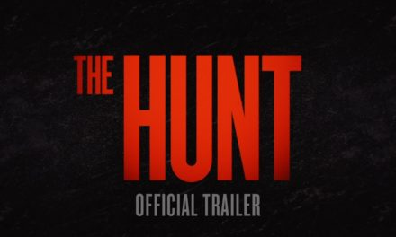 The Hunt – Official Trailer